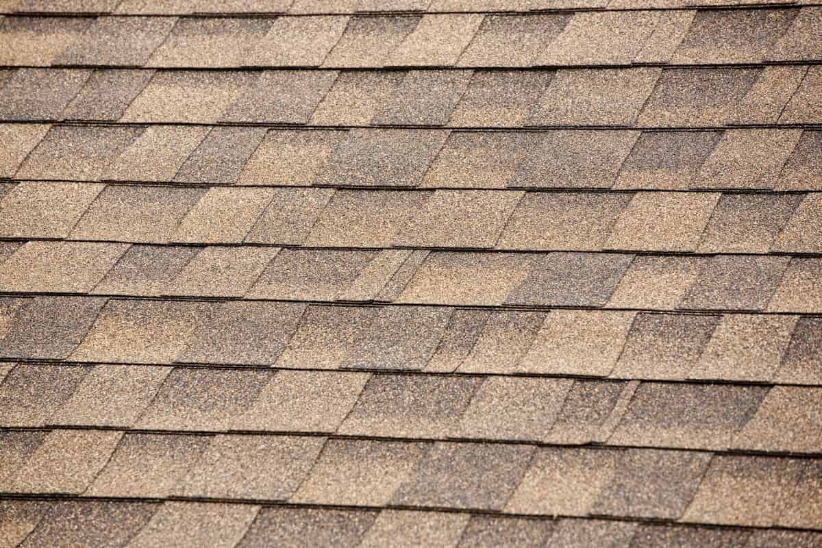 Roofing-Gallery