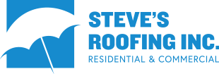 Steves-Roofing